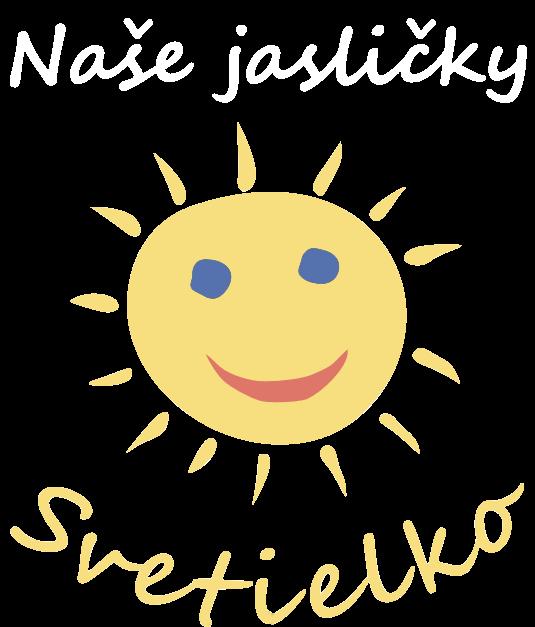 Svetielko Logo